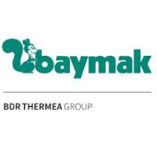 BAYMAK_1