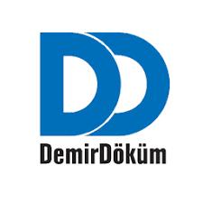 DEMİRDÖKÜM_1
